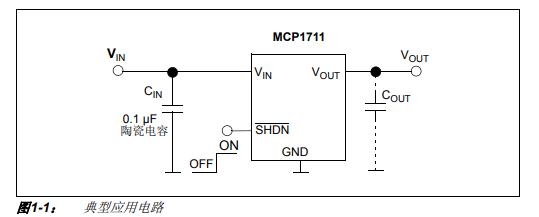 使用MCP1711演示板作为开发工具在目标板上仿真和调试固件的详细概述