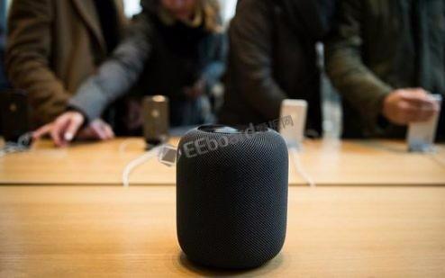 智能音箱行业大打价格战,将对市场造成透支