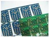 半导体芯片封装新载体—IC封装基板