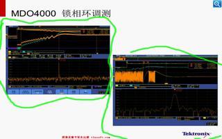 泰克公司 RFID 技术介绍