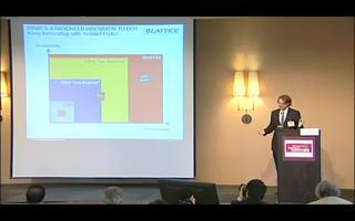 介绍FPGA市场发展