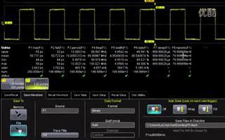 LMK0033x:最低抖动的PCIe时钟扇形缓冲...