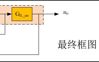 数字控制系统的详细介绍和应用以及系统分析和设计中文资料免费下载