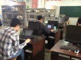 提高PLC运行速度的编程方法