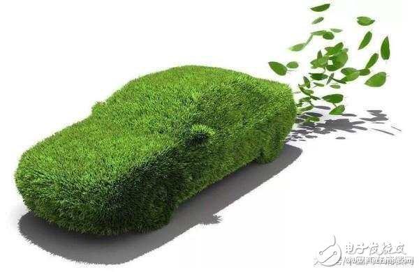 一个催化剂就比黄金还贵, 氢能源汽车可能只是噱头