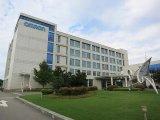 欧姆龙投资10亿日元增设OMS二期工厂!