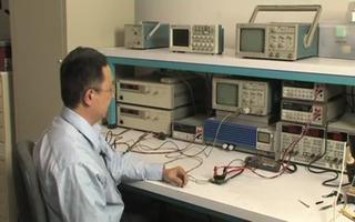 掌握Vicor 电源模块 VI 的基本功能