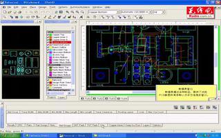 multiSIM视频教程6_ultiBOARD视频教程