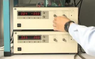 Vicor 工程师讲解如何应用 V.I 晶片驱动 LED II - 大功率 LED 阵列