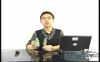 介绍应用的RF4CE协议的射频遥控器系统的工作内...