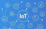 为什么很多企业都质疑投资IoT不是最明智的决策?