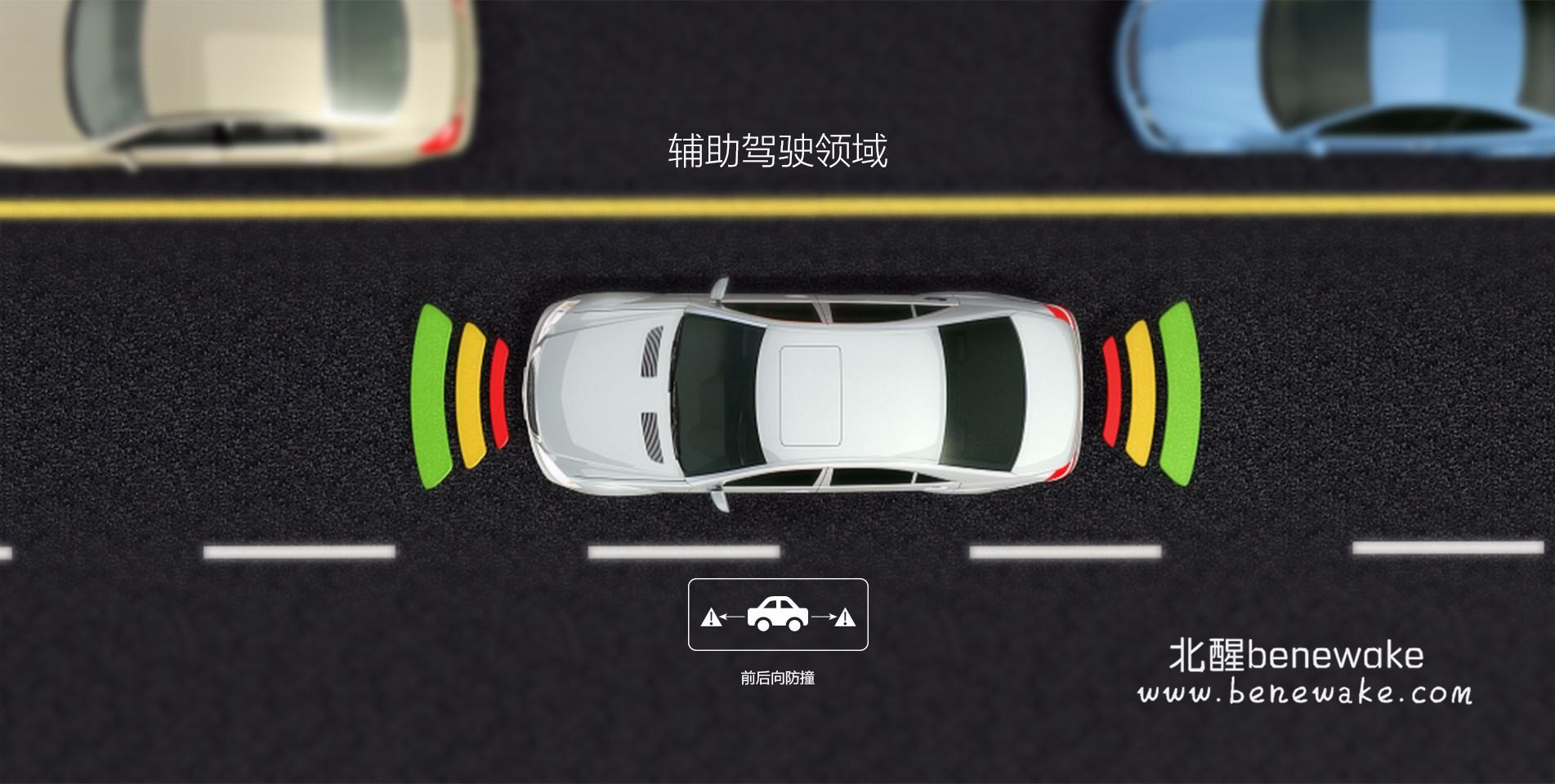 2020年开始计划给凯迪拉克车型提供SuperCruise