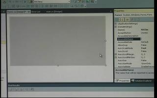 介绍了解LCD直接驱动