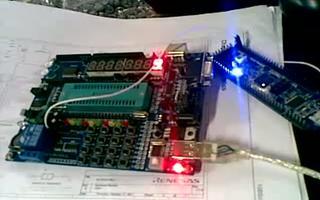 通过 RL78/G13 实现蜂鸣器的控制