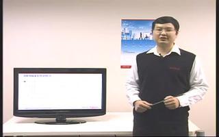 介绍SH-Stick试用套件的特点及应用