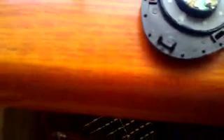 使用RL78/G13实现蜂鸣器发生叫声