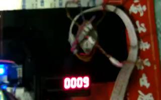 使用RL78+G13开发板驱动步进电机,并使用数码管计数
