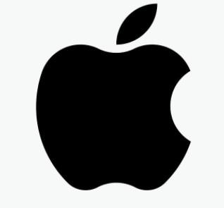 iPhone总产能较去年的订单减少20%,反映苹果对出货量看法转趋谨慎