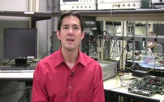 介绍C6474多核处理器在医疗领域的应用