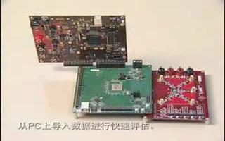 TPA3110D2 具有 15W 无滤波器 D ...