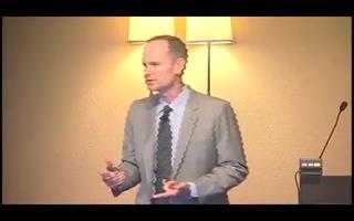 关于 FPGA 发展史的演讲