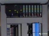 PLC在安装和接线时应注意的事项有哪些?