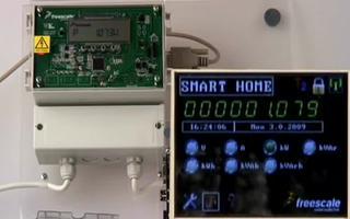基于OFDMlong88.vip龙8国际的电力线载波通信实现各种节能功能...