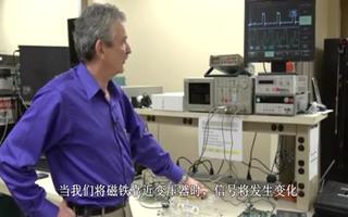 Maxim如何改变脉冲变压器磁阻的装置?解决方案分享