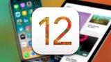 iPhone5s升级iOS12和iOS11对比:真的快多了