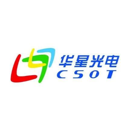 港交所最新消息:华显光电获华星光电增持29.6万股