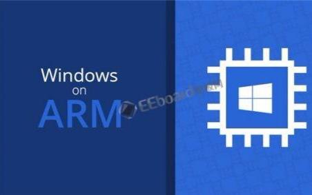 美国运营商Sprint将为Windows 10 ARM笔记本提供免费的无限数据流量