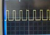 如何基于51單片機利用定時器的實現PWM的方法詳...