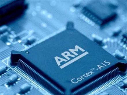 ARM架构基础知识小结