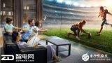 创维持续加大研发投入坚持技术创新,OLED TV...