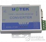 工控行业里接口转换器的用途有哪些