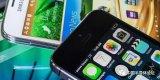 三星苹果专利大战持久已长达七年 三星拒绝赔偿苹果5.39亿美元