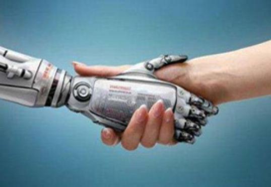 人工智能为毕业生创造了更多机遇