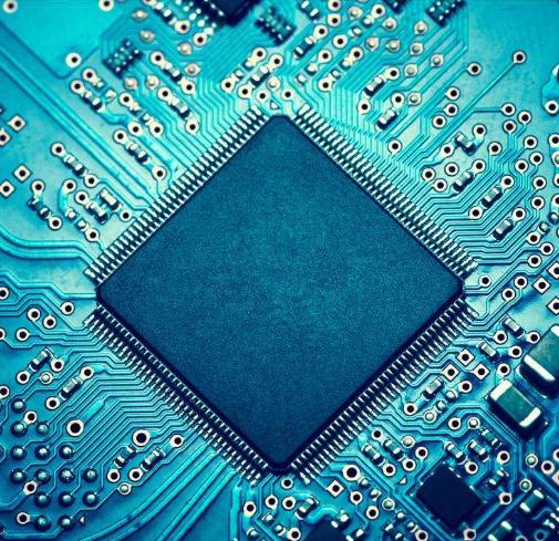 了解一下CPU的各种接口