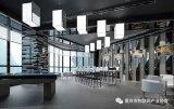 工作场所物联网:智能办公应用可以提高效率
