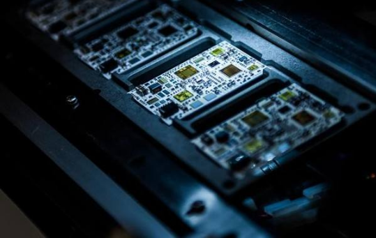 三星将在英国剑桥设立专注于人工智能研发的实验室