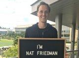 Nat Friedman究竟是谁?微软要对GitHub做什么