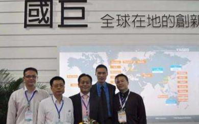 MLCC缺货至2022年,日系原厂停止接单国巨受益