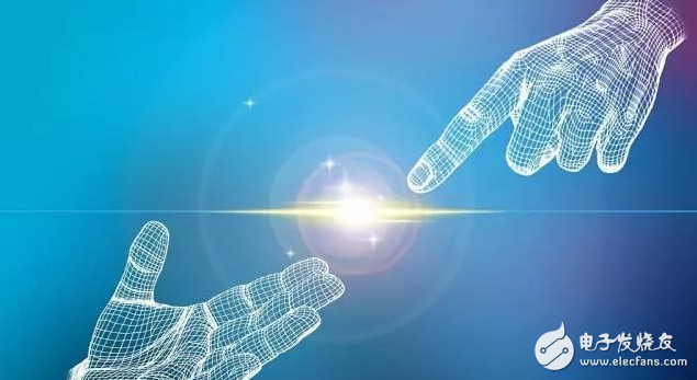 智能配电网将要普及的新技术