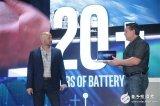 Intel低功耗显示技术:让笔电续航达长达28小时