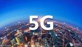 5G到底能为我们生活带来哪些便利?这些体验告诉你答案
