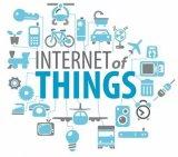 物联网的介绍和六大应用的详细概述包括了:智能仓储...