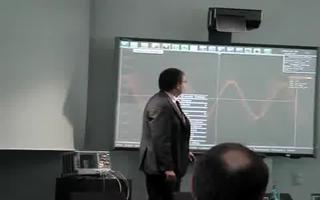 罗德与施瓦茨公司 RTO 系列产品介绍