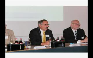 罗德与施瓦茨公司全球媒体活动