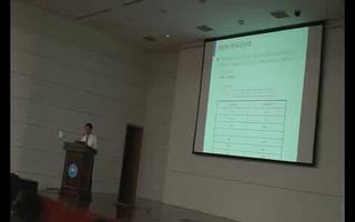 瑞萨电子技术研讨会:2009大赛B题MMC-1模块介绍