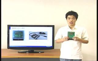 讲解单芯片电能表的特点与解决方案